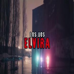 Los Dos - Elvira