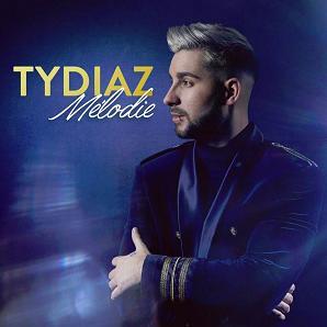 Ty Diaz - melodie