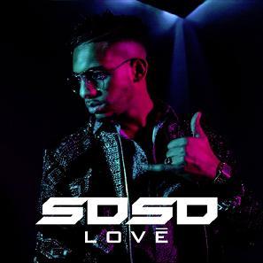 Soso - love