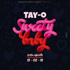 Tay-O – swetty baby