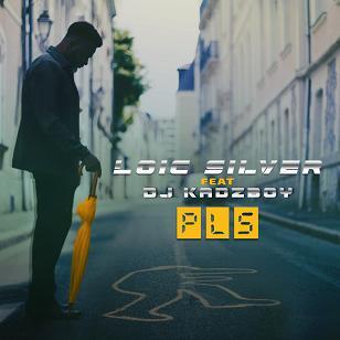 Loic Silver ft Dj Kadzboy - pls