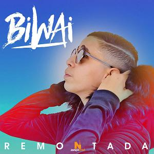 Biwai - Remontada (2018)