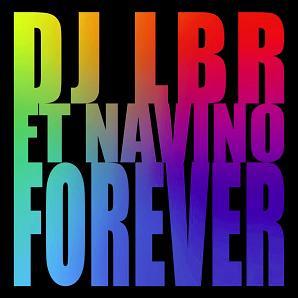 Dj LBR ft Navido - forever