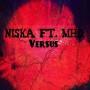 Niska ft MHD - versus