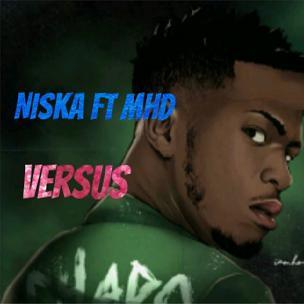 Niska ft MHD - versus1