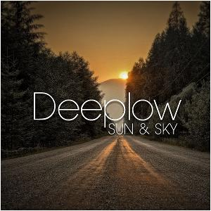 Deeplow - sun & sky