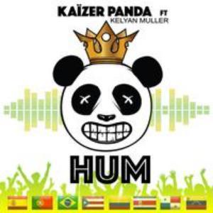 Kaïzer Panda ft Kelyan Muller - hum