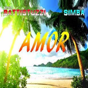 Rafael Battistuzzi ft Eva Simba - amor
