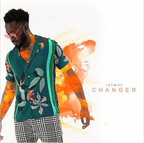 Jaymax – changer
