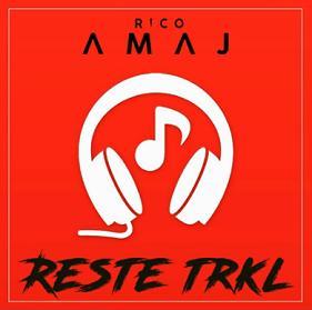 Rico Amaj – reste trkl