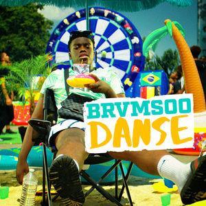 Brvmsoo - danse1