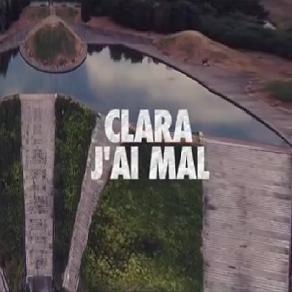 Dj Kim ft Clara – j'ai mal