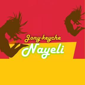 Jony Keyche - nayeli