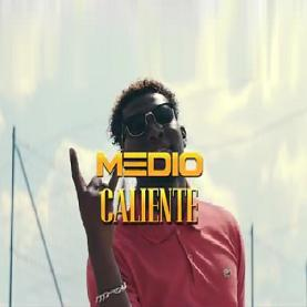 Medio - calienté