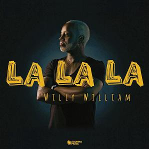 Willy William – la la la
