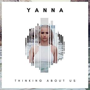 Yanna – thinking about us