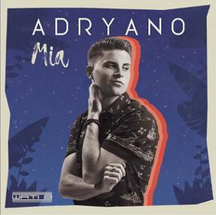Adryano – Mia