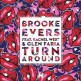 Brooke Evers ft Rachel West & Glen Faria - turn around