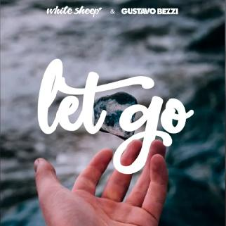 White Sheep ft Gustavo Bezzi - let go