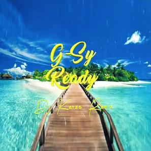 G-Sy – ready