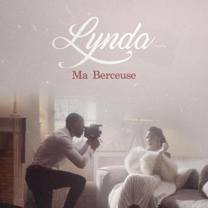 Lynda – ma berceuse