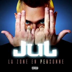 Jul ft Maitre Gims – ma cherie