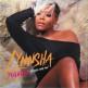 Lynnsha - yolelio (je quis chez moi)