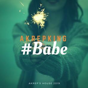 AkrepKing – babe