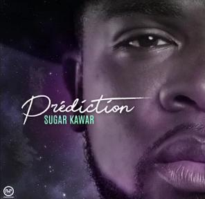 Sugar Kawar – prédiction