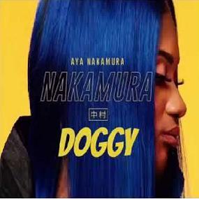 Aya Nakamura - doggy