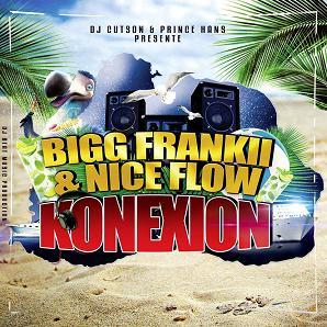 Bigg Frankii & Nice Flow – konexion