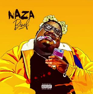 Naza ft Joe Dwet File – jolie