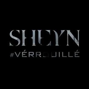 Seyn - deverrouillé