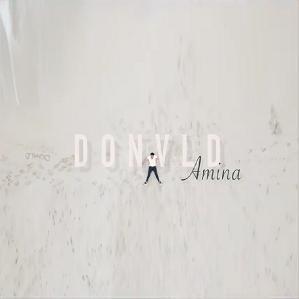 Donald – Amina