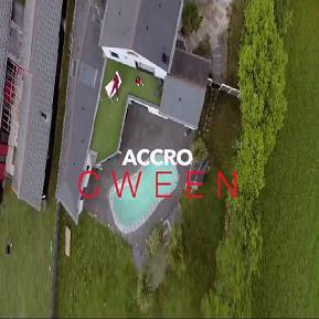 Cween - accro