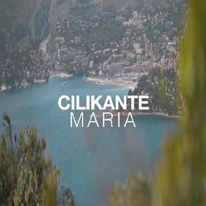 Cilikante - Maria