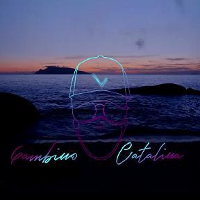 Gambino - Catalina