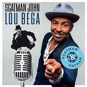 Scatman John & Lou Bega - scatman & hatman