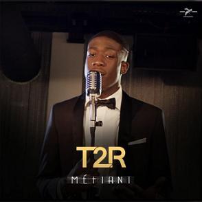 T2R - méfiant1