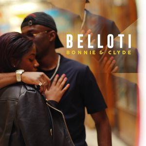 Belloti – Bonnie and Clyde