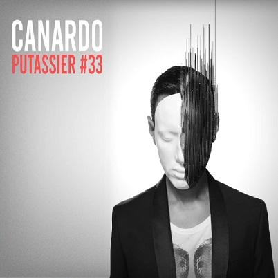 Canardo - putassier