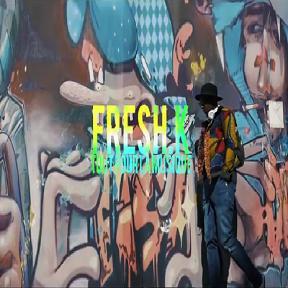 Fresh K - tout pour la musique