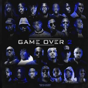 Game Over 2 (2019)