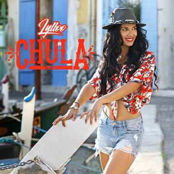 Lylloo ft Yos - chula