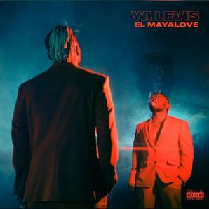 Ya Levis - El Mayalove (2019)