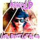 Arnold - don't let me down