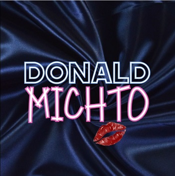 Donald – michto