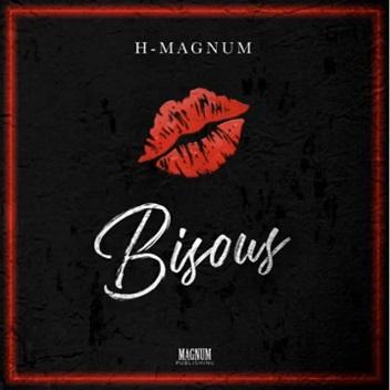 H Magnum - bisou