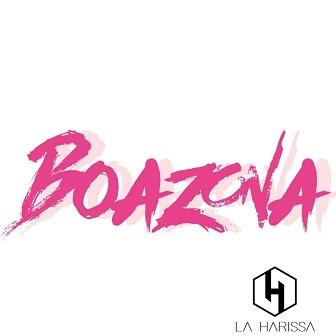 La Harissa - boazona