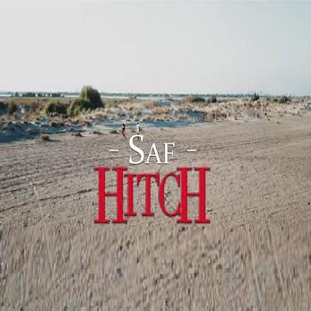 Saf - hitch